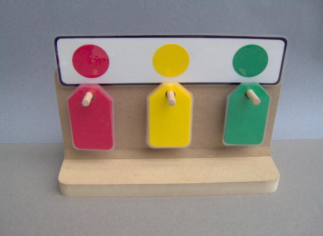 Muito Dicas de Atividades de Habilidades para Autismo | Psicopedagoga  WS35