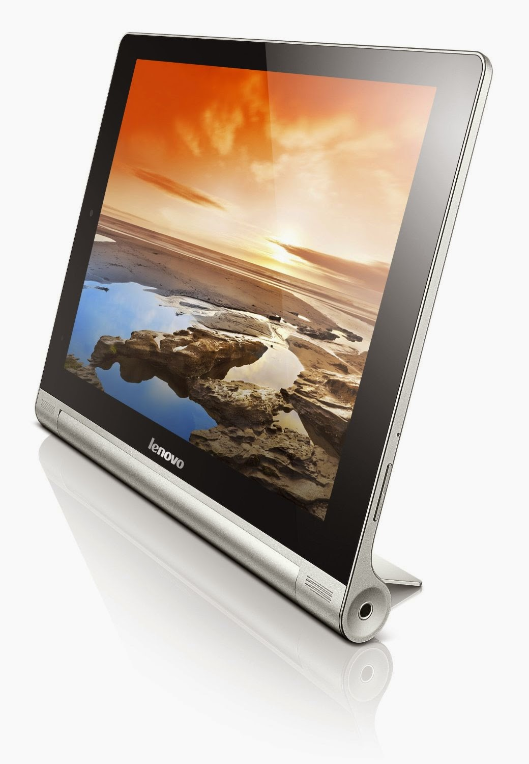 Lenovo Yoga Multimode
