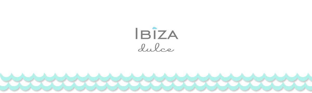 Ibiza Dulce
