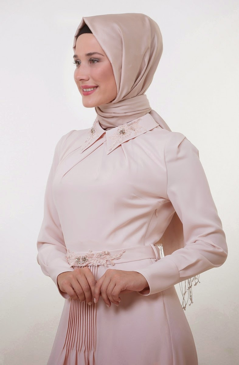 Hijab Chic De Kayra Au Style D 39 T 2014 Hijab Fashion And Chic Style