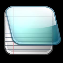 Best Notepad Tricks | Tips N Tricks