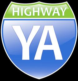 YA Highway
