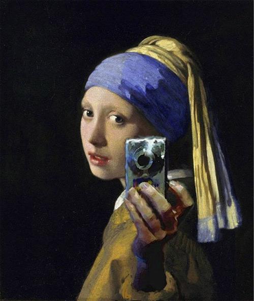 Фото девушек перед зеркалом в купальнике 18 фотография