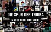 Στα ίχνη της Τρόικας – ολόκληρο το video (με ελληνικούς υπότιτλους )