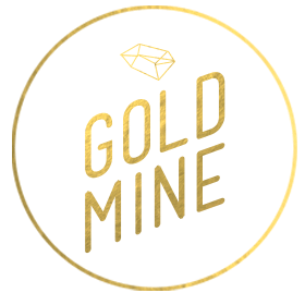 GOLDMINE JOURNAL