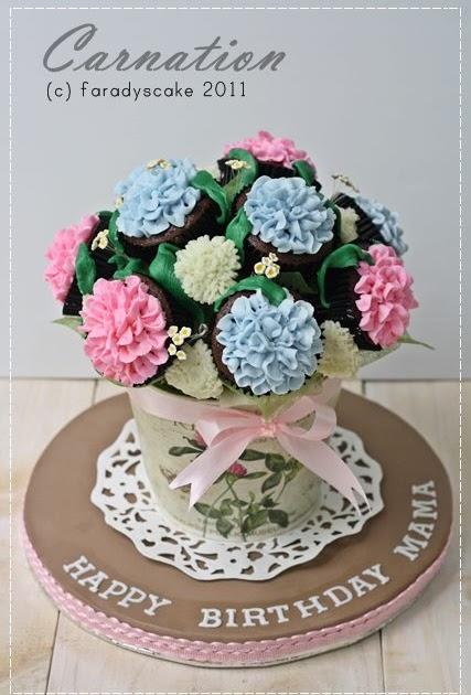 Carnation Chocolate Cake Recipe