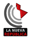 Radio La Nueva República