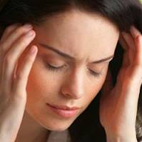 3 Natural Tinnitus Cures to Stop Ringing Ears