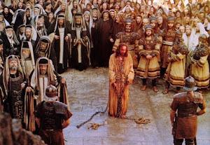 ΝΕΚΡΟΨΙΑ ΣΤΟ ΑΝΘΡΩΠΙΝΟ ΣΩΜΑ ΤΟΥ ΙΗΣΟΥ ΧΡΙΣΤΟΥ...