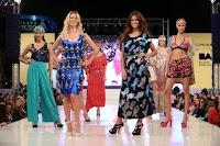 Moda Look Buenos Aires