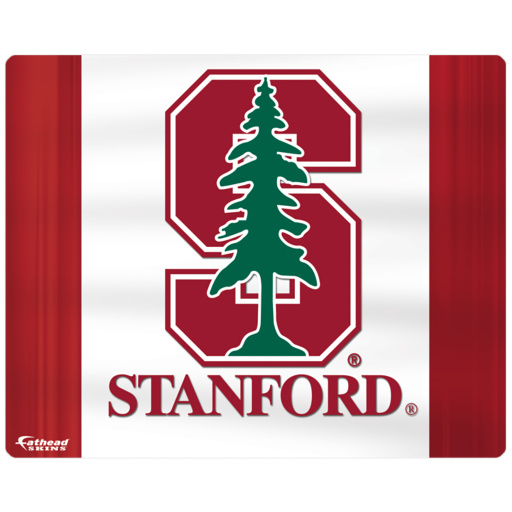stanford football wallpaper - photo #37