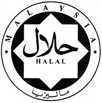 Status Halal