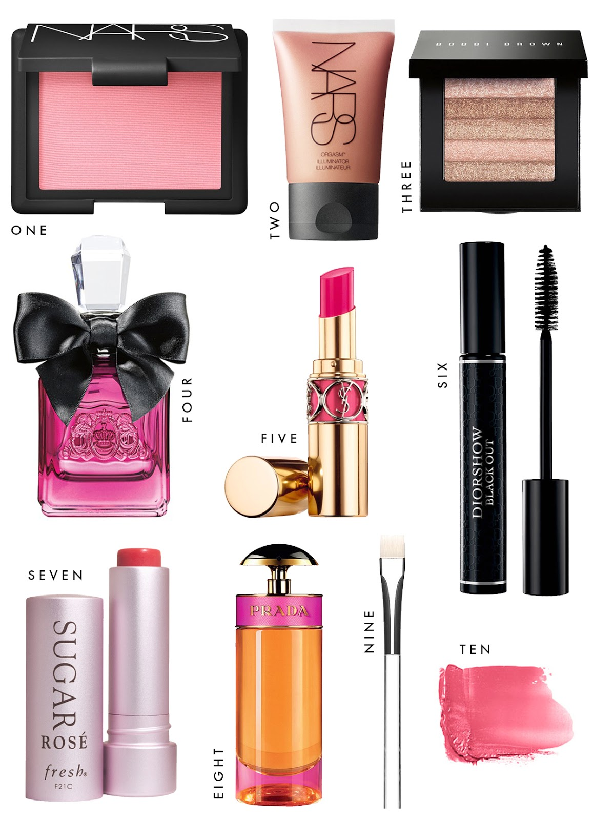 top-rated-nordstrom-beauty-products