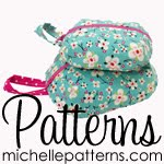 Michelle patterns