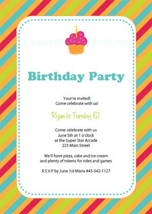 Szkocja Po Mojemu Przyjęcie Urodzinowe Dla Dzieci