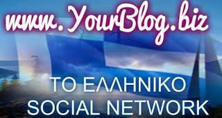 http://freshsnews.blogspot.com/2015/10/6-social-network.html