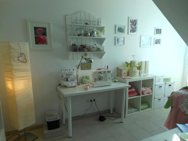 seaside cottage mein neues n hzimmer. Black Bedroom Furniture Sets. Home Design Ideas