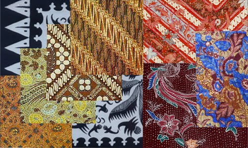 Batik Asli, Ciri Batik Asli, Tips Batik, Info Batik, Pola Batik, Desain Batik, Belanja Batik, Batik Semarang, Batik Jayakarta,