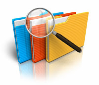 TreeSize Windows Dosya Yönetici Programı İndir
