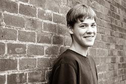 Mr. D (age 18)