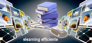 e-learning, elearning