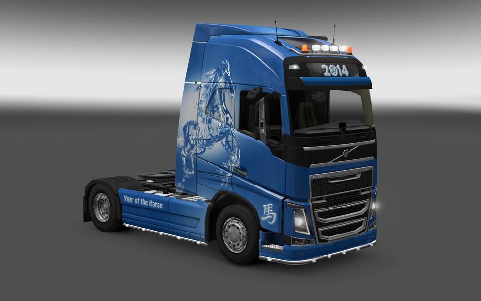 Euro truck simulator 2 - Page 11 000000000002318F