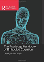 http://www.kingcheapebooks.com/2015/06/the-routledge-handbook-of-embodied.html