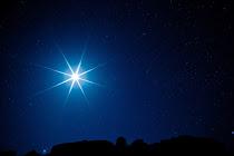 ♡ Sacred Christmas Star ♡