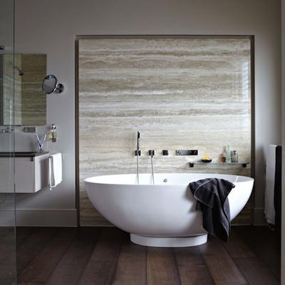 Benita loca blog - Synonyme de salle de bain ...