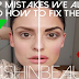 Makeup Mistake To Avoid & How To Fix Them