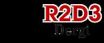 r2d3 Dergi