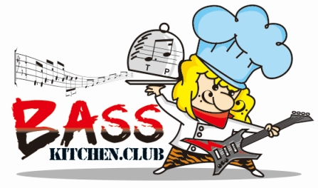 Basskitchen.club