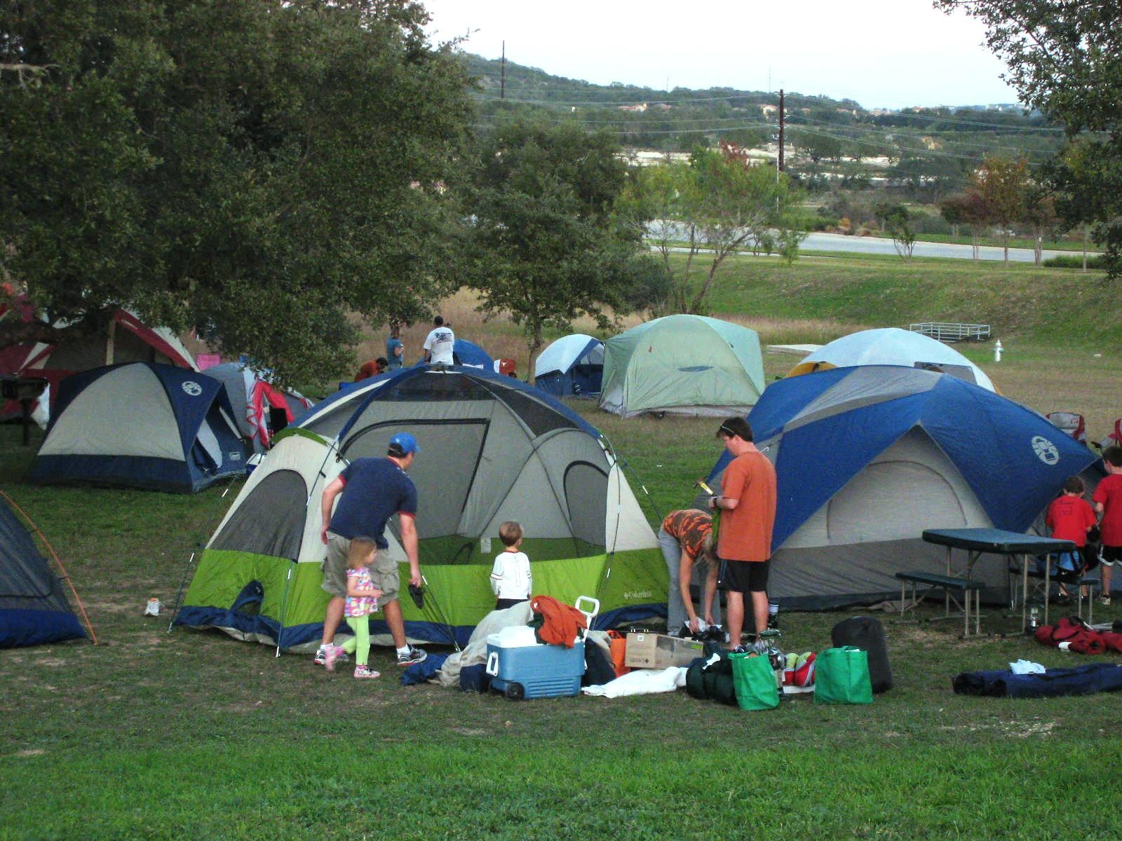 Http Humanspiritofadventure Blogspot Com 2013 05 Camping Rite Of Passage Html