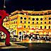 Ξεκινά το 18ο Φεστιβάλ Ντοκιμαντέρ Θεσσαλονίκης