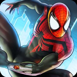 Spider-Man Unlimited 1.3.0 Mod Apk (Unlimited Money) Free Download