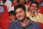 Mahesh Babu photos gallery-thumbnail-13