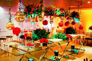 Helium Espaço Multiuso - Salão de Festa em BH