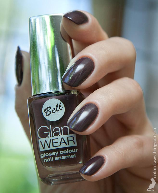 Bell Glam Wear #016