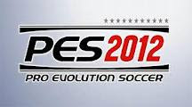 Download PESEdit 2012 Patch 4.0 Terbaru