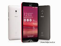 5 Ponsel Android Terbaik 2014 Dibawah Rp1 Juta