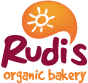 Rudi's Organic Bakery Guest Blogger