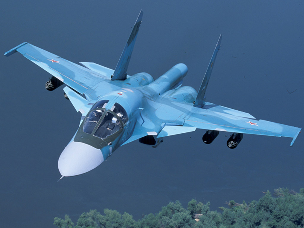 Airlines most expensive aircraft sukhoi su 37 for The most expensive airplane