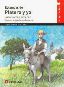 http://www.vicensvives.com/vvweb/_pdf/Muestra-estampas-platero-y-yo-01.pdf