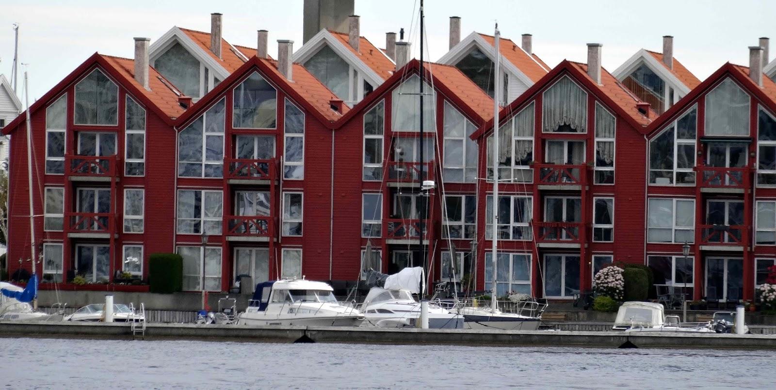 Gute Ausreden norwegen 2015 gute ausreden