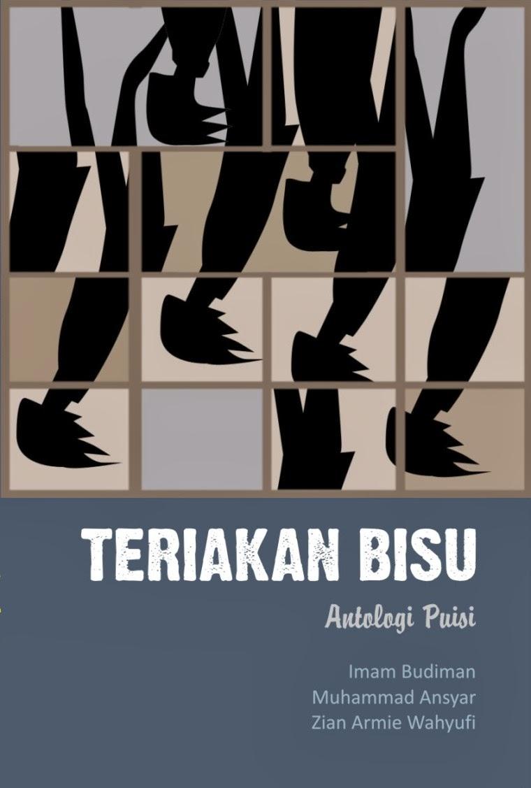 antologi puisi Teriakan Bisu