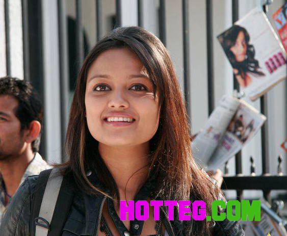 Nepal Friends Date - Free Dating for Nepalese
