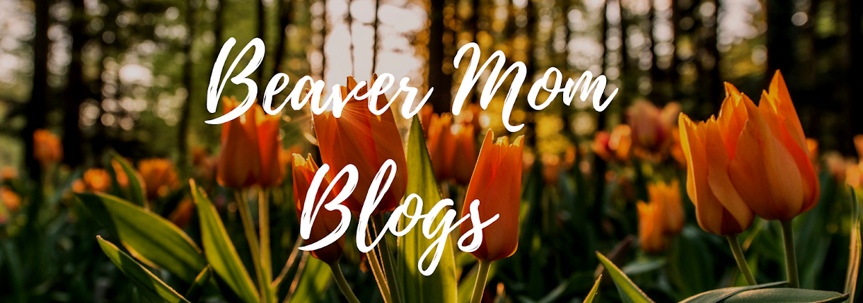 Beaver Mom Blogs