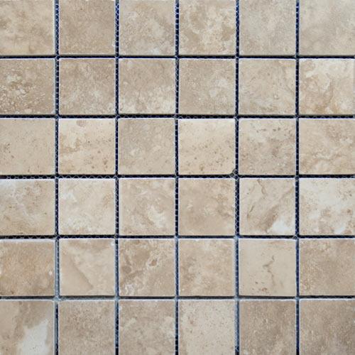 uBuyTile.com: Ceramic Tile Mosaic