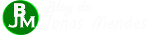 -Blog do Jonas Mendes'