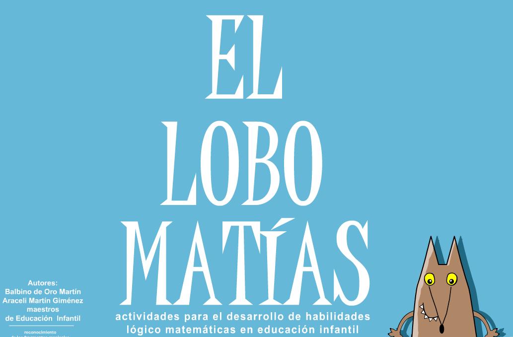 LOBO MATÍAS